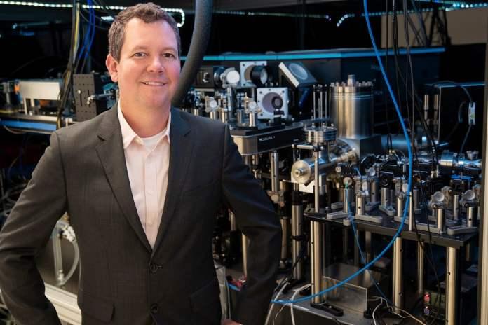 Pheonix quantum computing