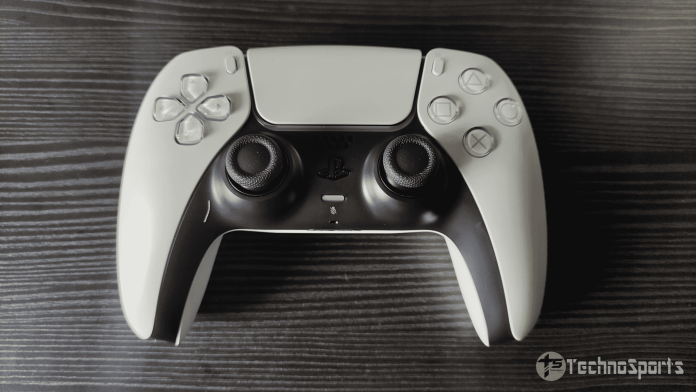 Sony PlayStation DualSense Wireless Controller review: A true experience for gamers