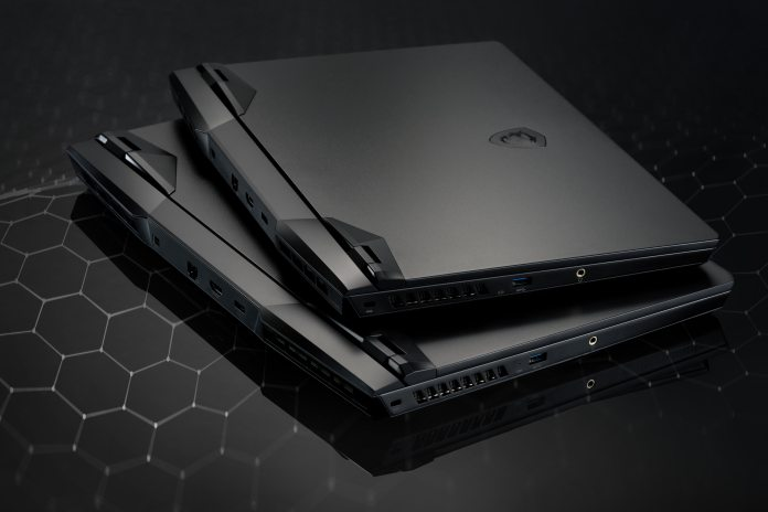 MSI launches new gaming laptops with 11th Gen Intel CPUs & NVIDIA GeForce RTX 30 series GPUs