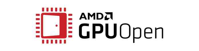AMD FidelityFX Super Resolution is now available for developers on GPUOpen, also on Unity & Unreal Engine