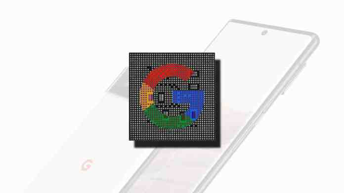 Google's Whitechapel performance is better than average in benchmark tests