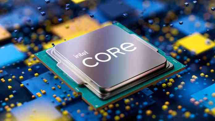 Intel's disastrous journey of 2020 and more