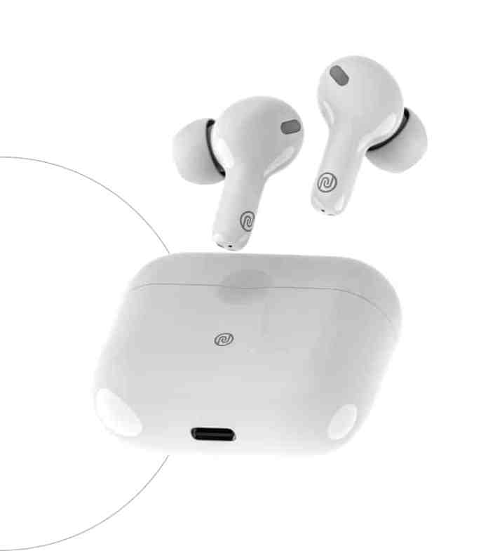 Noise Air Buds+ - 3_TechnoSports.co.in