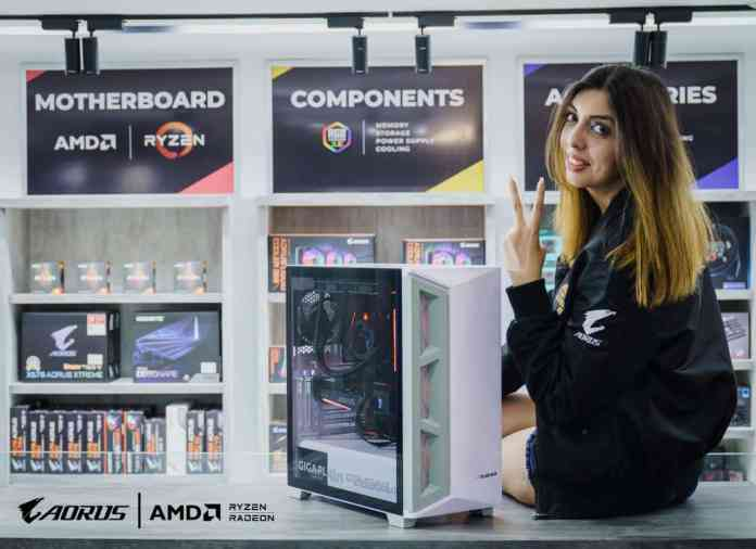 These Indian gamers are proving Girls are not behind men in Gaming
