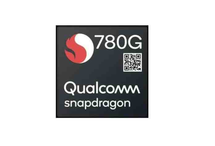 Snapdragon 780G powered phones may not come in future due to low Production