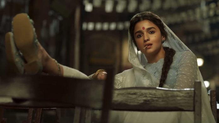 All the Best Upcoming Hindi Films that are worth a watch