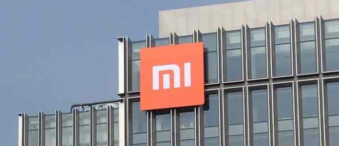 Xiaomi overtakes Apple to take the second spot as a smartphone vendor