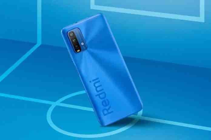 Best Budget Redmi smartphone deals on Amazon Prime Day
