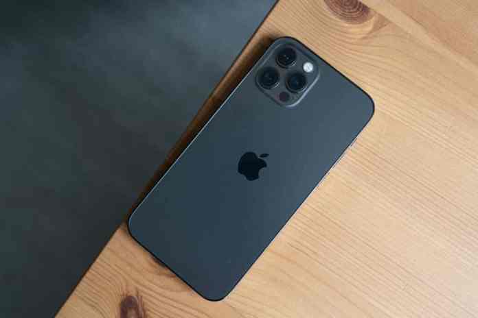 Best Apple iPhone Deals on Amazon Prime Day
