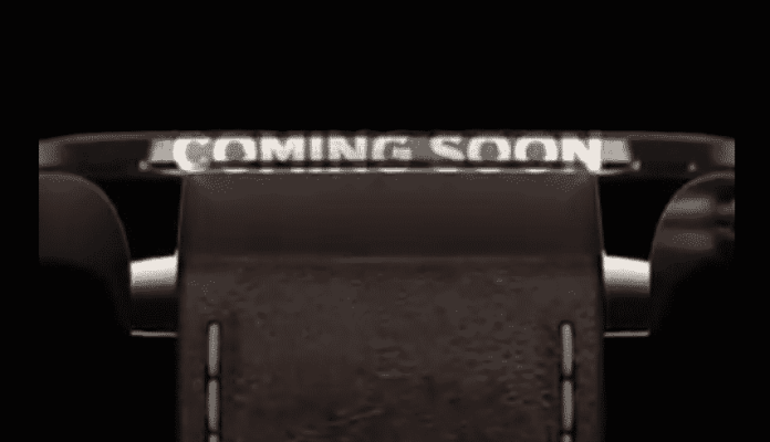 Amazfit New Classic Style Watch Coming Soon_TechnoSports.co.in