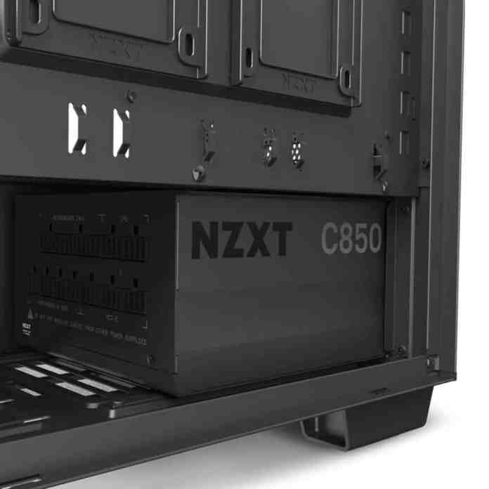 All the PSU deals on the Amazon Great Freedom Festival sale