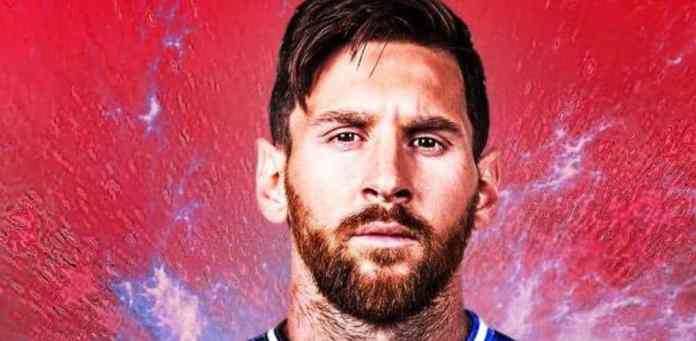 Qatar's emir's brother believes Messi has already agreed to join PSG