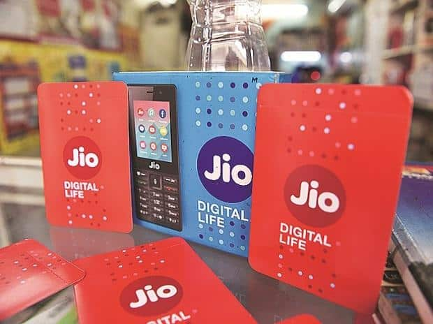 Reliance to spend about 25% more on subsidies to reduce the cost of their upcoming JioPhone Next