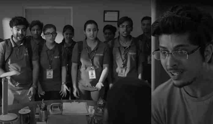 """""""Kota Factory (Season 2)"""": The trailer depicts IIT Aspirant's struggle in the absence of Jeetu bhaiya and the crisis of Vaibhav"""