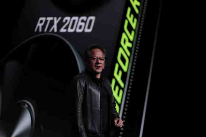 NVIDIA to reintroduce GeForce RTX 2060 graphics cards with 12GB GDDR6 VRAM to tackle GPU shortage
