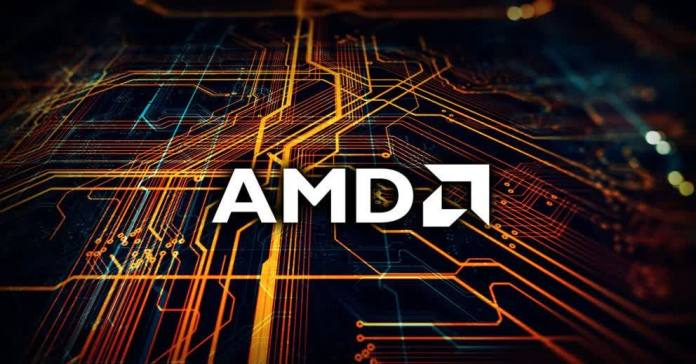 AMD is confident in meeting all its targets for this year while recording $7.295 billion in the first two quarters