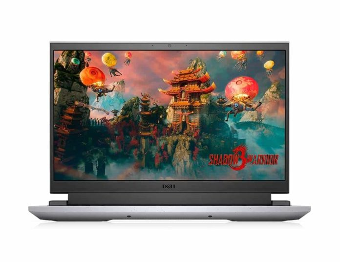 Amazon Great Indian Festival: Mid-range gaming laptops you should buy, powered by RTX 3050
