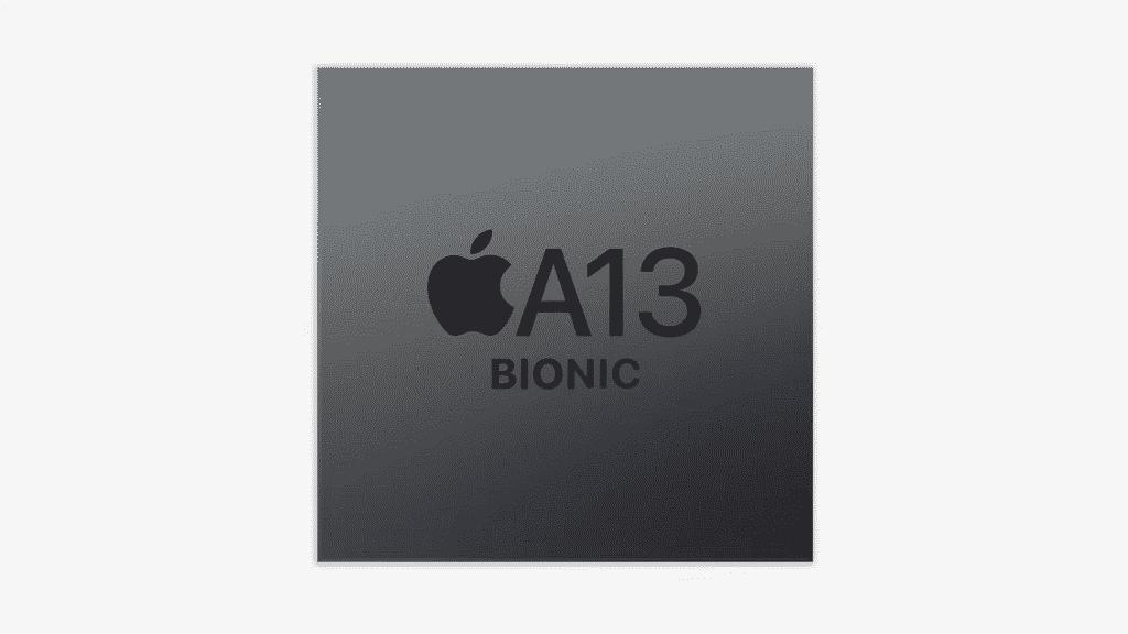 A13 bionic - 2021_TechnoSports.co.in