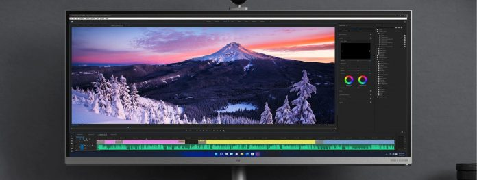 HP plans to upgrade its Envy 34 AIO with the upcoming RTX 30 SUPER line-up from NVIDIA