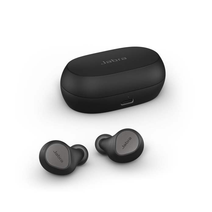 Jabra brings a new era of Elite earbuds, launches four of them in India, starts at ₹5,999