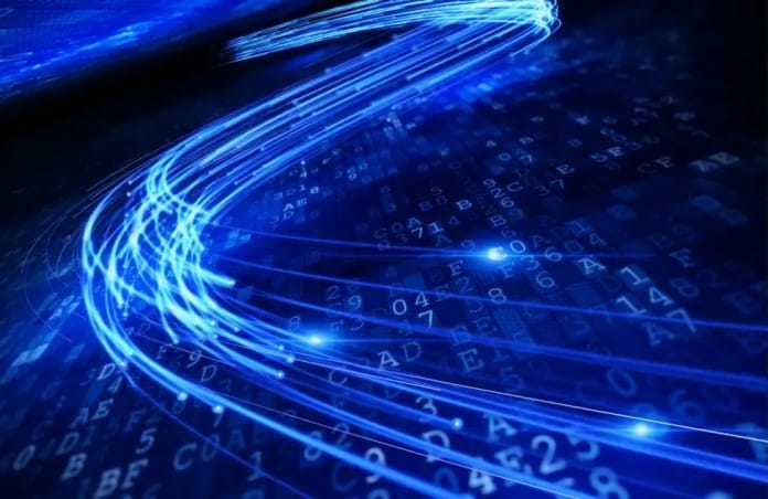 India records its highest average broadband speed of 62.45Mbps in August: Ookla