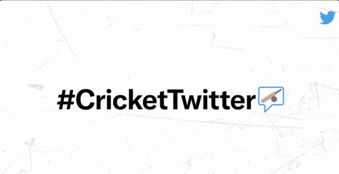Game on: #CricketTwitter to bring an exciting extravaganza for fans