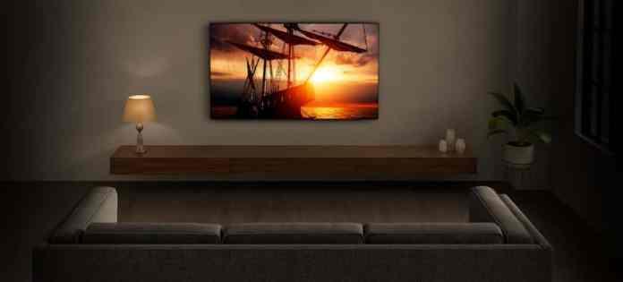 Sony BRAVIA XR MASTER Series 85Z9J TV - 1_TechnoSports.co.in