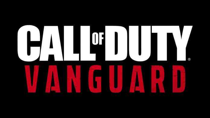 Here's what Call of Duty: Vanguard's multiplayer mode will be bringing to the table