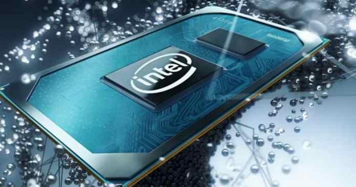 Alder Lake's Core i9-12900K smashes AMD's Ryzen 9 5950X in latest benchmark test