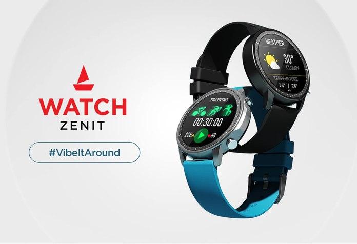 boAt Watch Zenit Smartwatch- 1_TechnoSports.co.in