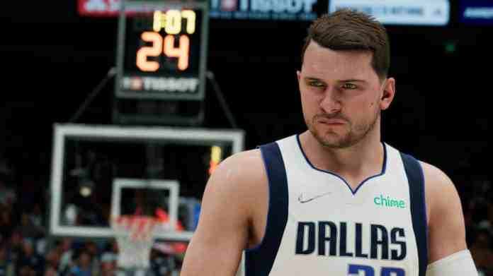 The gameplay reveal trailer for the NBA 2K22 is finally here!