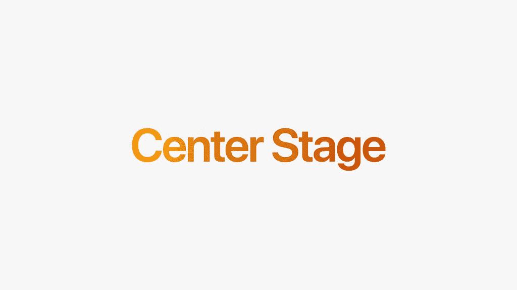 iPad 2021 - Center Stage_TechnoSports.co.in
