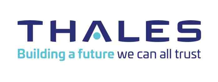 New Era of Remote Working Calls for Modern Security Mindset, Finds Thales Global Survey of IT Leaders