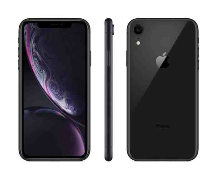 Deal: Apple iPhone XR will discount to ₹32,999 on Amazon Great Indian Festival