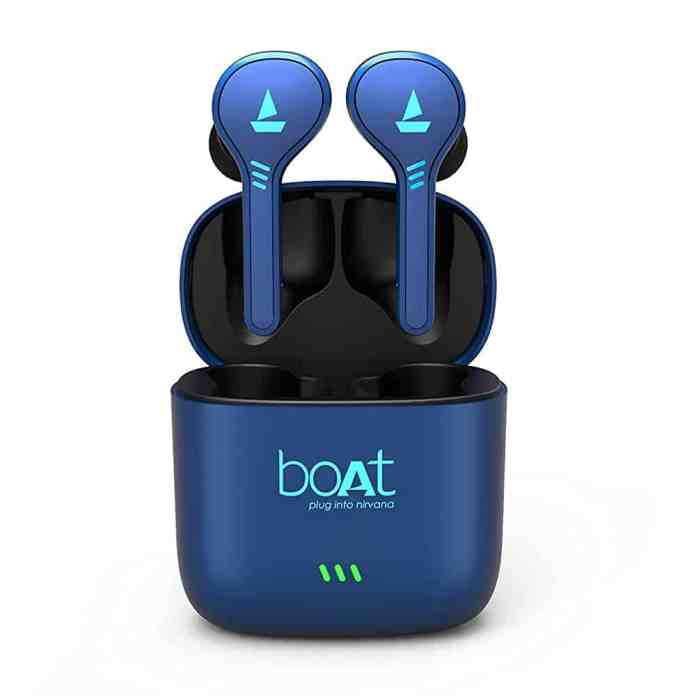 boAt Big Surprise Sale is here: Get up to 20% instant discount on selected products