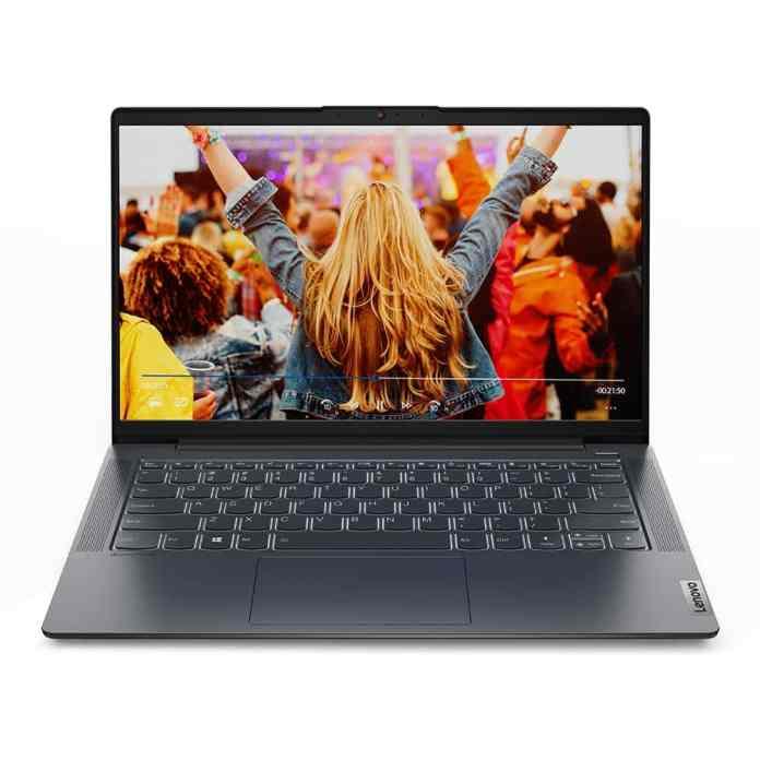Best AMD Ryzen 5000U powered laptop deals on Amazon Great Indian Festival