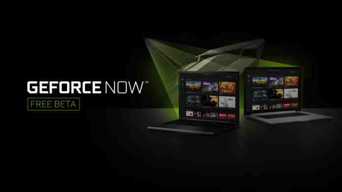 NVIDIA expands EA supported games for its GeForce Now service