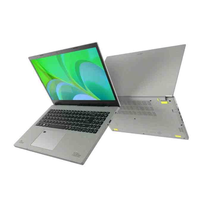 Acer Aspire Vero_TechnoSports.co.in