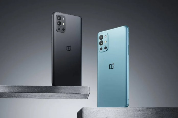 OnePlus 9RT China Launch Reportedly Teased on Weibo By CEO Pete Lau