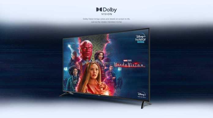 Redmi Smart TV_TechnoSportrs.co.in