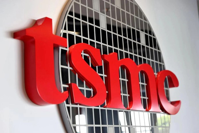 TSMC refuses to disclose clients data to the U.S. Government