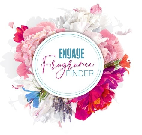 ITC Engage launches 'Fragrance Finder' Personalises the Fragrance Shopping Experience