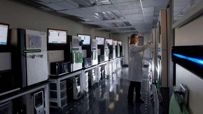 Broad Institute, Intel, Google collaborate to Advance Biomedical Research