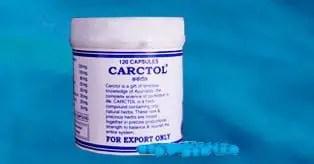 Carctol