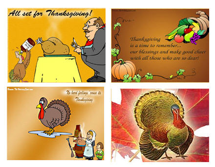 Thanks Giving Wallpapers : Turkey, Thanksgiving prayers