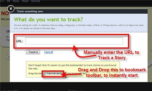 track-a-new-story-on-ubervu