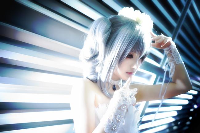 the-idolmster-cinderella-girls-kanzaki-ranko-cosplay-003