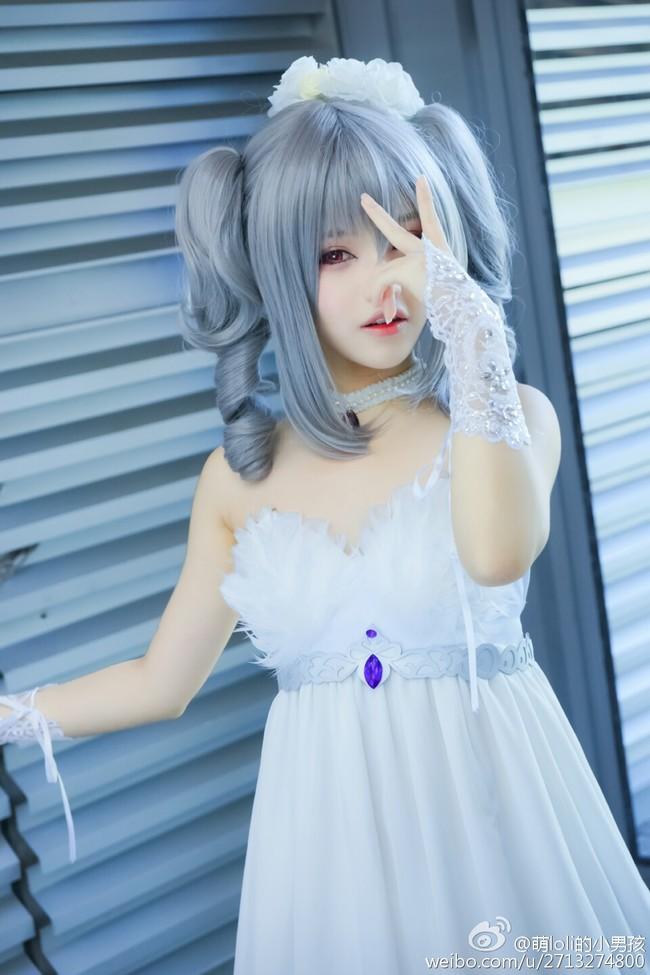 the-idolmster-cinderella-girls-kanzaki-ranko-cosplay-021