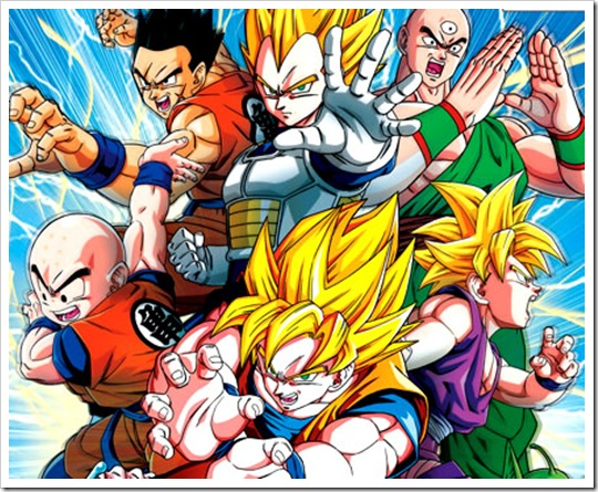 dragon_ball_z_update_story