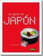 libro-kirai
